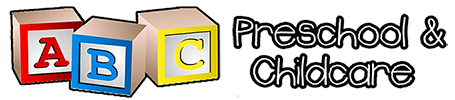 ABC Preschool & Childcare